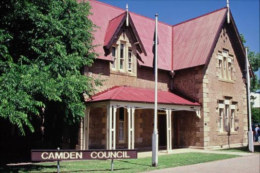 council_building