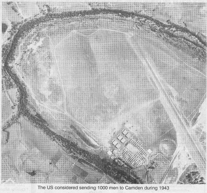 Camden Airfield 1940s WW2[1]