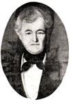 John Hawdon
