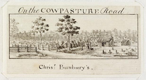 On-the-Cowpasture-Road-Chrisr-Bunburys