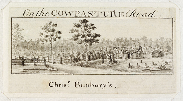 On-the-Cowpasture-Road-Chrisr-Bunburys