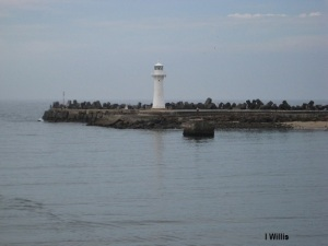 Lighthouse Wollongong[1a]