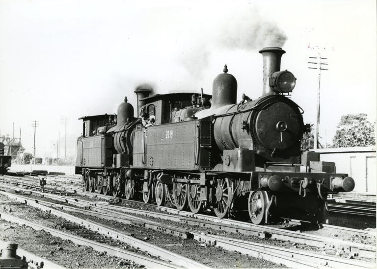Pansy Camden Locomotive L Manny Camden Images