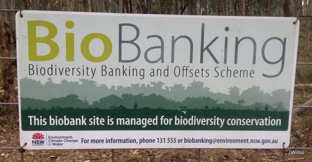 biobank-signage-beulah