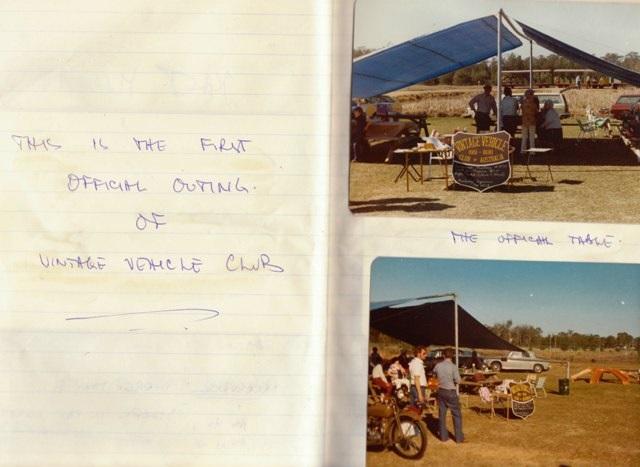 vvca-at-greens-motocade-museum-21081977