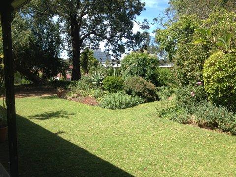 Parramatta Elizabeth Farm 2016 IWillis[1]