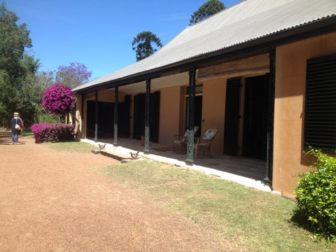 Parramatta Elizabeth Farm 2016 IWillis[3]