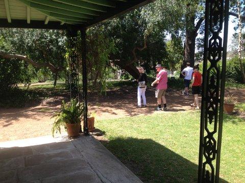 Parramatta Elizabeth Farm 2016 IWillis[4]