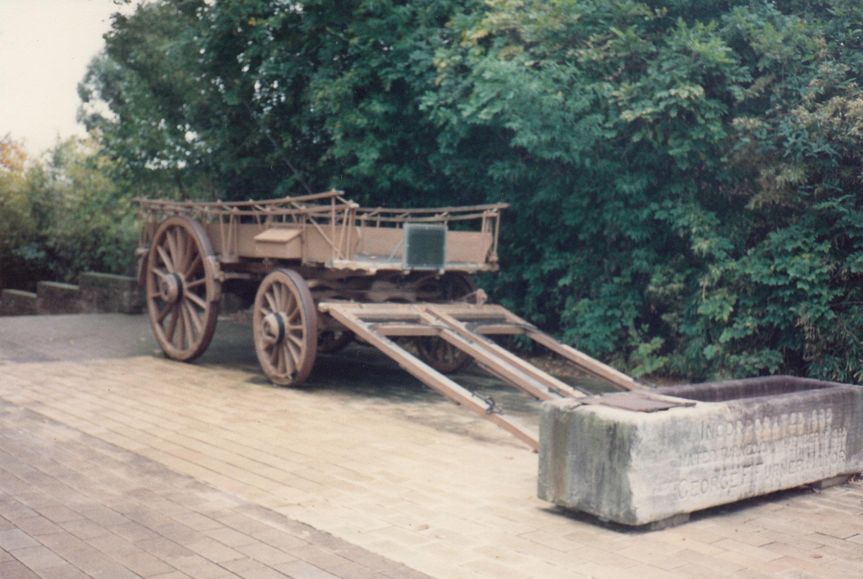 Camden Percival Wagon_0003