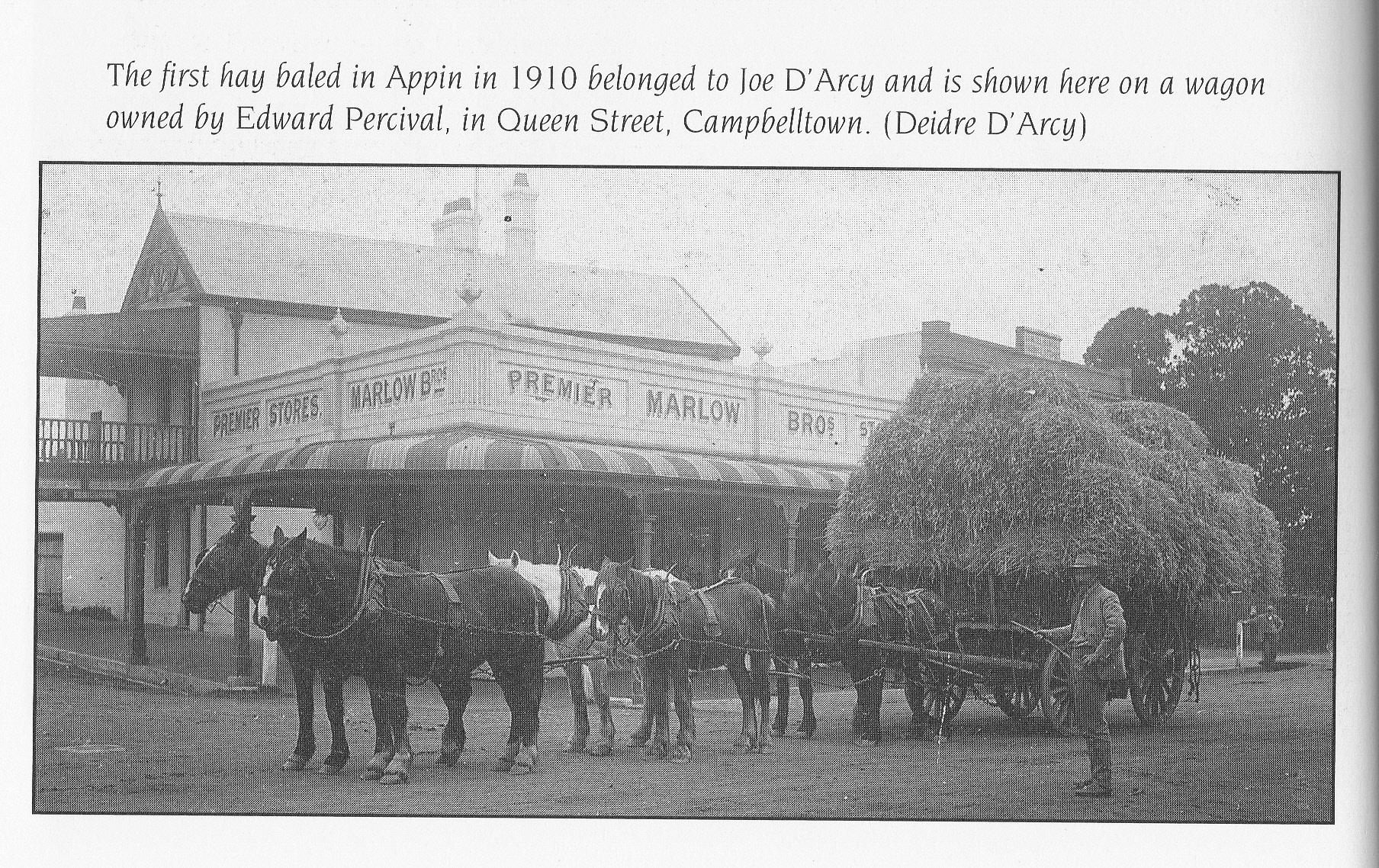 Campbelltown Percival Wagon_0001