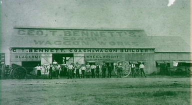 st-marys-bennett-wagon-works-1910-penrithcitylibrary-e1499829672934.jpg