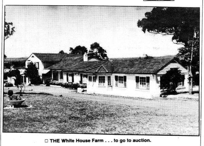 Camden White House Farm Chroncle19Feb1986_0001