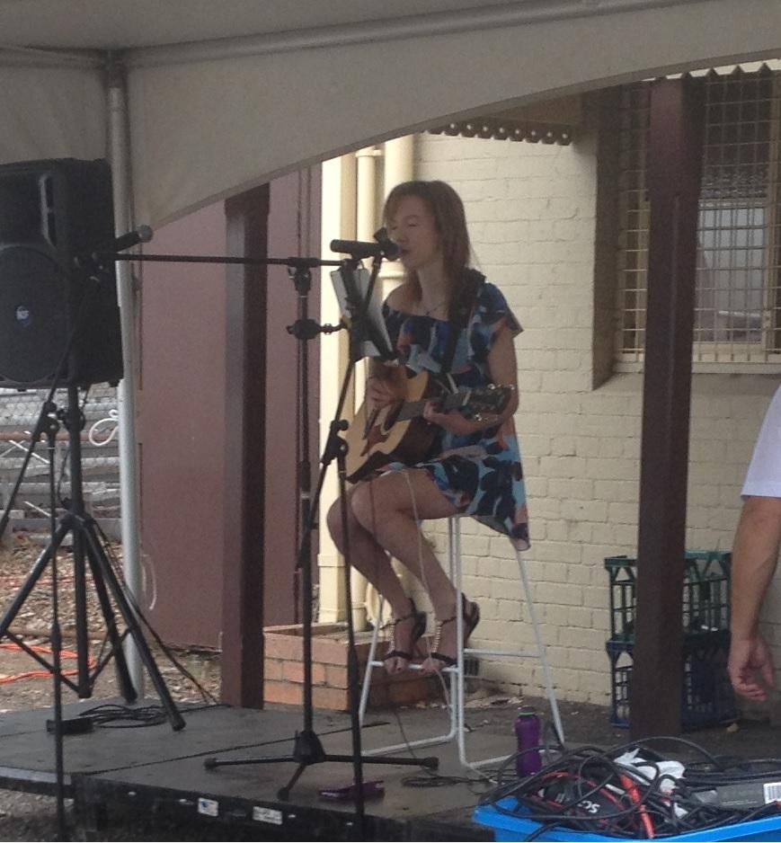 Camden Argyle Affair StephanieSullivan 2017 IWillis