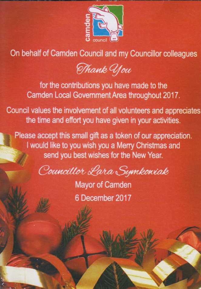 Camden Volunteers Night Mayors Notes 2017.tif