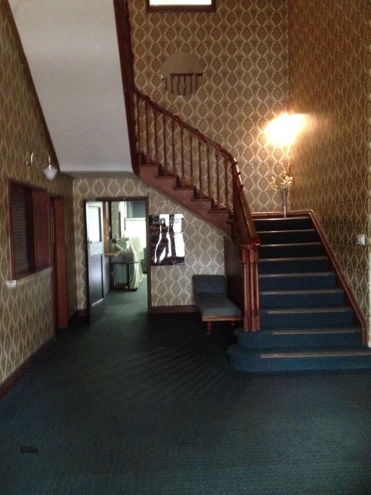 Dungog Royal Hotel[5] 2017 IWillis