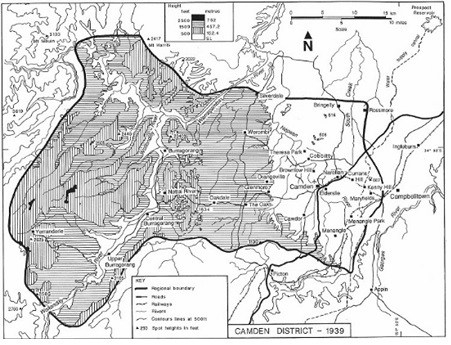 Map Camden District[1]