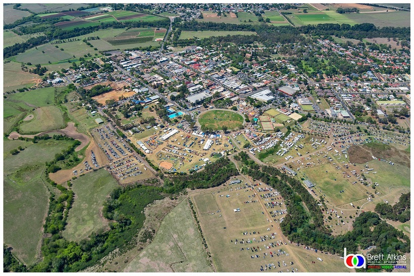 Camden Show 2018 Aerial BAtkin low res