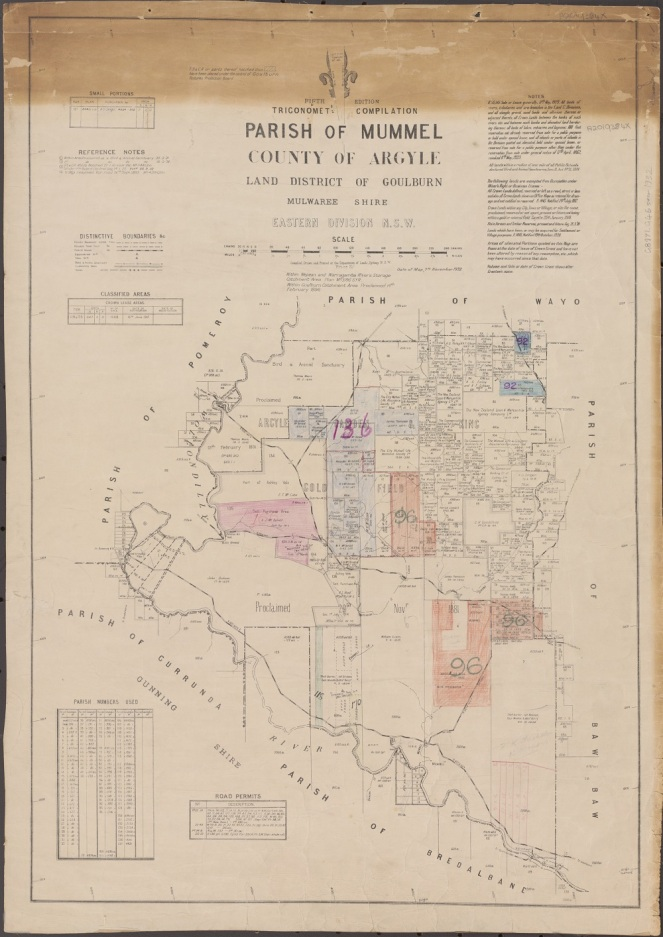 Mummel Parish Map_nla.obj-233306698-2