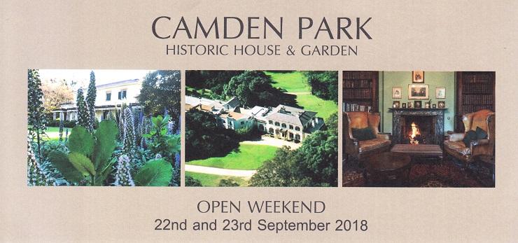 Camden Park 2018 Open Day Flyer_lowres