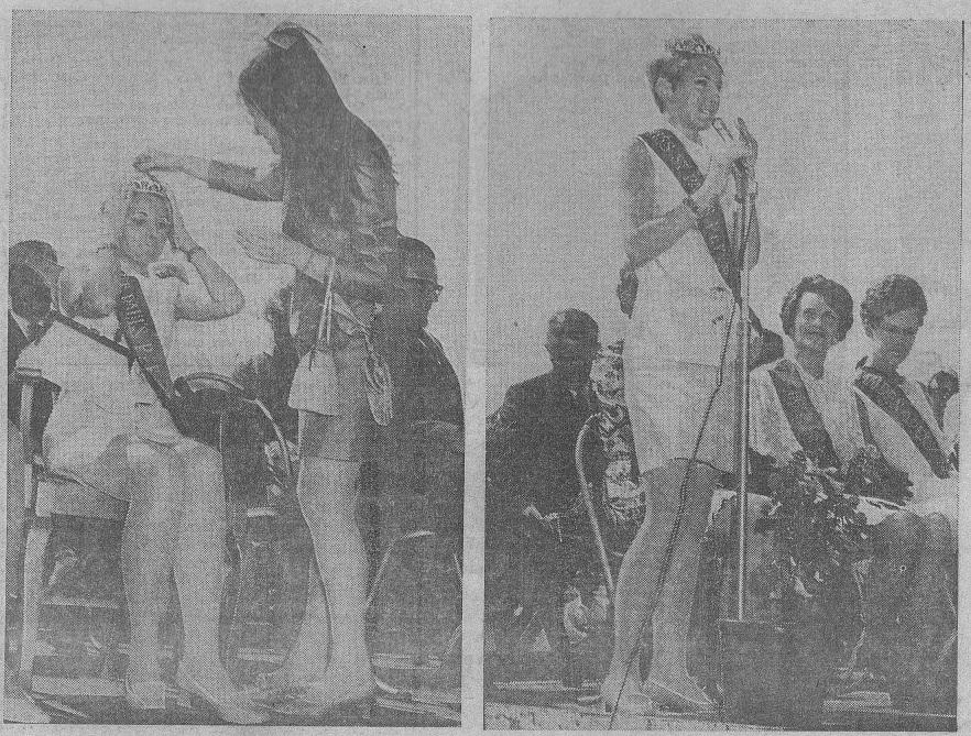 Camden Rose Festival Queen 1968 CN1968Oct30_lowres