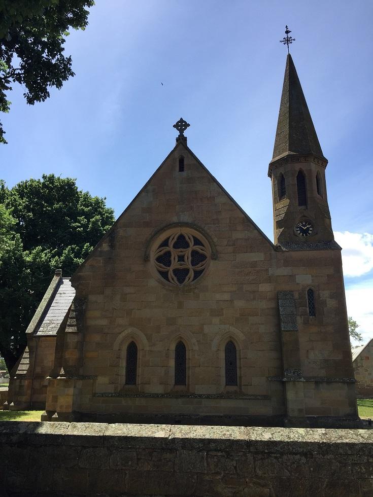 tasmania st john's anglican church-ross-tasmania wikimedia lowres