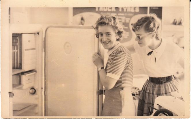 Camden Shirley Rorke Beth Jackman 1953 Clintons SRorke_adjusted