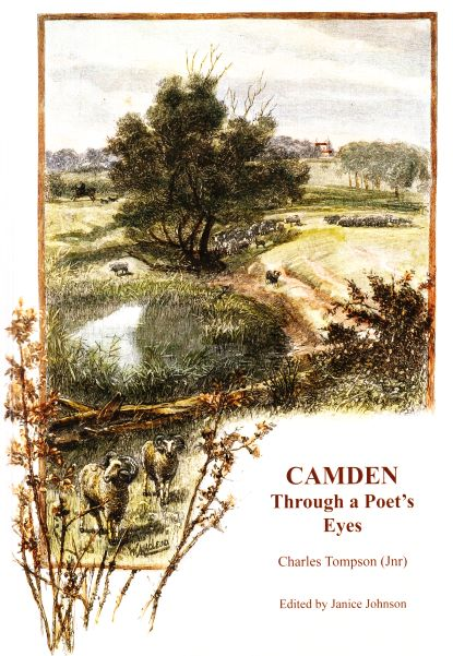 Tompson-Camden-ThroughAPoetsEyes-Cover_lowres