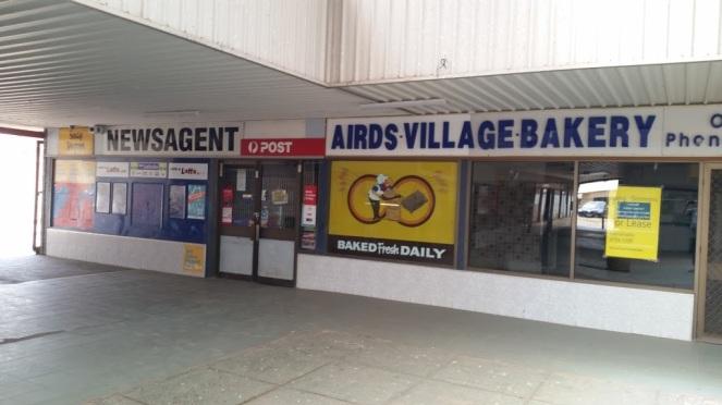 Airds Shopping Centre Interior3 2020 Aust247
